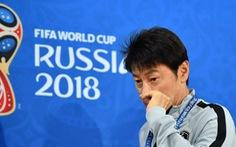 Bại trận trước Việt Nam, Indonesia quyết 'chơi lớn' mời cựu HLV tuyển Hàn Quốc