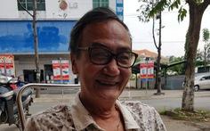Nghệ sĩ ưu tú Hữu Lộc qua đời vì tai biến ở tuổi 73