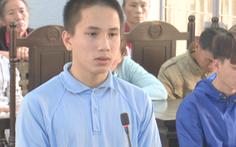 Video: Thanh niên dùng cơ bida đánh chết người lãnh án 12 năm tù giam