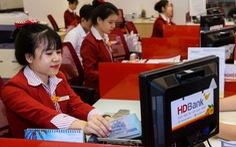 Công bố Top doanh nghiệp đạt lợi nhuận tốt nhất Việt Nam 2019