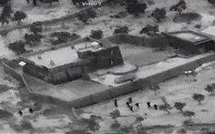 Thổ Nhĩ Kỳ bắt được vợ trùm khủng bố IS al-Baghdadi