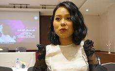 Hoàng Quyên làm live show 'Sóng hấp dẫn'