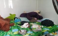 Một nữ sinh lớp 9 tử vong tại phòng ngủ nghi do ngạt khí CO