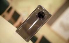 Huawei Mate 30 Pro – smartphone mang hơi thở tương lai chính thức mở bán tại Việt Nam
