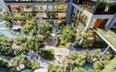 TP.HCM sắp triển khai tổ hợp Homes Resort dành riêng cho gia đình có trẻ em