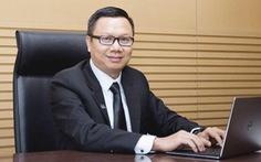 Herbalife Việt Nam ra mắt Bản tin Herbalife Nutrition trên Tuổi Trẻ Cuối Tuần