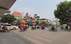 Đề xuất điều chỉnh giá đất Hà Nội tăng 30%, cao nhất 210,6 triệu đồng/m2