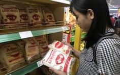 Bột ngọt từ Trung Quốc, Indonesia bị tạm áp thuế mức cao nhất