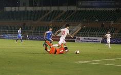 Thay gần hết đội hình, U19 Nhật Bản vẫn vùi dập U19 Mông Cổ 9-0