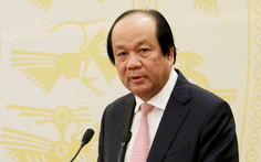 Bàn phương án sớm đưa thi thể 39 nạn nhân về Việt Nam
