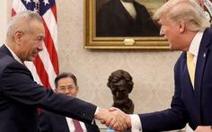 Mỹ - Âu nhận ra để Trung Quốc vào WTO là sai lầm khủng khiếp