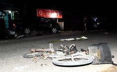 Tài xế gây tai nạn thảm khốc ở Phú Yên không có bằng lái, nồng độ cồn cao