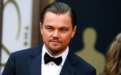 Leonardo DiCaprio bác cáo buộc nhúng tay vào vụ cháy rừng Amazon
