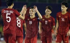 Mời bạn đọc tham gia bình luận 'cực chất - cực ngắn' trận U22 Việt Nam - Indonesia