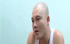 Video: Từ Đồng Nai xuống Vũng Tàu thuê biệt thự để chơi ma túy
