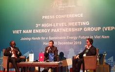 Điện than sẽ chiếm đến 60% nguồn điện tại Việt Nam?