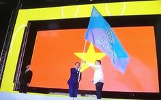Tạm biệt Philippines, hẹn gặp lại ở Việt Nam năm 2021