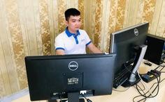 LADIGI - Công ty dịch vụ SEO Website uy tín tại Việt Nam