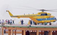 Thủ tướng dự khánh thành Viện Chấn thương chỉnh hình 500 giường