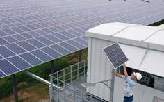 Điện mặt trời bị đề xuất giảm giá mua, lợi hại thế nào?