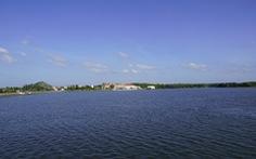 Cử tri Bà Rịa - Vũng Tàu: Nước sinh hoạt từ trại heo khiến dân lo