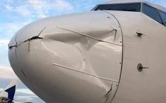 Sử dụng flycam, khí cầu, mô hình bay phải khai báo, đăng ký