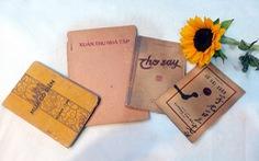 Nàng thơ thuở ấy - cuộc hẹn của giới yêu thơ nhạc Sài Gòn