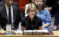 Mỹ sẵn sàng linh động trong đàm phán với Triều Tiên
