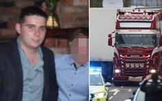 Diễn biến mới vụ 39 thi thể người Việt tại Anh: Bị cáo cầm đầu một tổ chức tội phạm