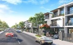 Đông Tăng Long - An Lộc: dự án nhà phố đáng chú ý