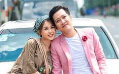 Thêm 7 phim Việt được chiếu trên Netflix, có cả 'Siêu sao siêu ngố'