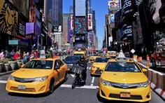 New York hướng dẫn tài xế taxi cách xưng hô tránh xúc phạm khách