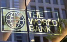 World Bank yêu cầu nhân viên Đài Loan phải có hộ chiếu Trung Quốc