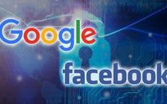 Đức yêu cầu mạng xã hội cung cấp mật khẩu tài khoản người dùng