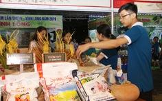 Làm gì để phát triển cây lúa, hạt gạo Việt?