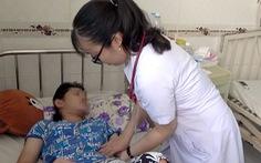 Phòng sốt xuất huyết, viêm não và tay chân miệng như thế nào trong mùa dịch?