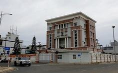 Lãnh đạo ngân hàng Phú Yên ưu ái bất thường cho nữ trưởng phòng