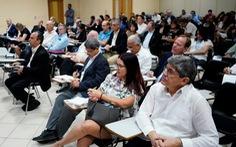Cuba sẵn sàng cho tình huống Mỹ cắt đứt quan hệ ngoại giao