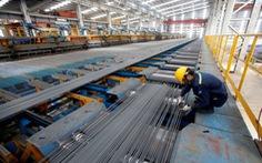 Mỹ áp thuế 456% với thép Việt Nam có xuất xứ từ Hàn Quốc, Đài Loan