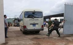 Việt - Trung phá nhiều chuyên án ma túy lớn từ 'Tam giác vàng'