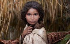 Cô gái 5.700 năm trước được phục dựng bản đồ gen nhờ 'bã kẹo cao su'