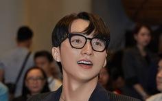 Sơn Tùng M-TP tuyên bố năm 2020 ra mắt mạng xã hội Skysocial