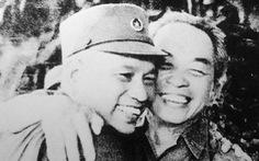 Những Đại tướng huyền thoại của Quân đội Nhân dân anh hùng