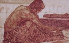 Tỏa 3 - Cuộc thử nghiệm táo bạo của nghệ thuật đương đại
