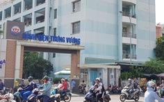 Tiếp tục thanh tra Bệnh viện Trưng Vương TP.HCM