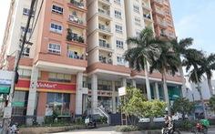 Chủ dự án 'non tay', người mua chung cư lãnh đủ