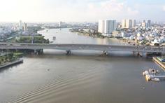 Video: Kiểm tra hơn 100 dự án ven sông Sài Gòn