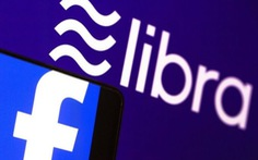 FED cảnh báo những rủi ro khi Libra được lưu hành rộng rãi