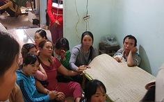 Vụ xe bán tải gây tai nạn thảm khốc ở Phú Yên: Tan nát những gia đình...