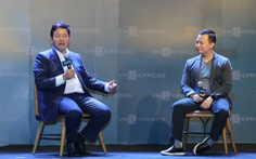 Việt Nam từng có mạng xã hội trước Facebook, sao chưa có startup kỳ lân?